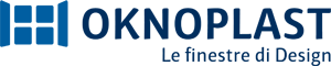 logo-oknoplast