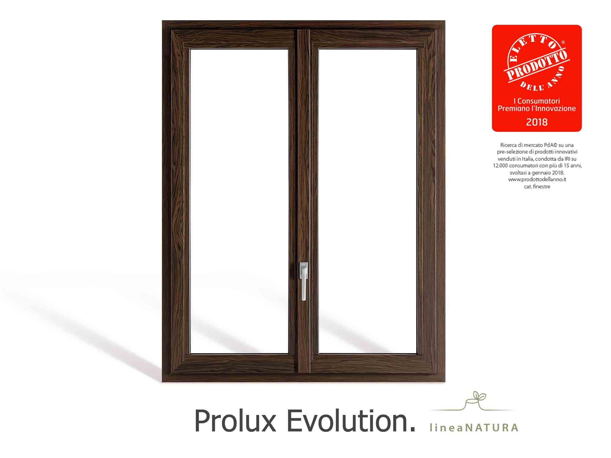 Dimensioni finestre standard grazie a roto patio z il - Dimensioni finestre scorrevoli ...